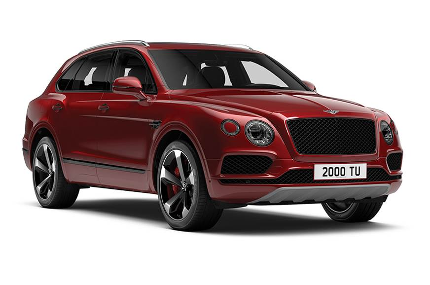Bentley Bentayga V8 has been launched and is priced at Rs 3.78 crore If you loved the Bentley Bentayga yet dependably imagined that a 6.0-liter W12 oil motor in a major, substantial SUV was pointless excess, at that point the Bentayga V8 is currently on special, and is estimated at Rs 3.78 crore (ex-showroom, without alternatives).  The 4.0-litre, twin-turbocharged V8 fuelling this Bentayga produces 549hp and 770Nm of torque, which is down on the W12 by 59hp and 130Nm. Mated to an eight-speed programmed that sends capacity to every one of the four wheels, the V8 takes the more than two-ton Bentayga from 0-100kph out of a great 4.5sec (the W12 does it in 4.1sec), and on to a best speed of 290kph, which isn't too far-removed the W12's 301kph best speed.  The V8 additionally brings productivity picks up. Bentley claims the Bentayga V8 has a scope of 746km on a full tank (85 litres), and supporting the fuel-sparing is barrel deactivation innovation, which close off one bank of chambers at low speeds. There's additionally the choice of furnishing the Bentayga V8 with carbon clay brakes all around, with 440mm plates at the front and 370mm units at the back.  Outwardly, the V8 remains to a great extent indistinguishable to the highest point of-the-line W12, albeit red-painted front brake calipers are an unobtrusive gesture to this current Bentayga's new motor. As standard, the Bentayga V8 keeps running on 21-inch wheels, and purchasers can choose littler wheels (20-inch) or greater ones (22-inch). What's more, the Bentayga V8 likewise gets a changed front grille and tail-pipe plan.   Within, there's another wood and cowhide directing wheel, and a sparkle carbon-fiber trim complete for the entryways, focus support and dashboard. What's more, another shading for the calfskin upholstery is accessible – the chestnut-hued 'Cricket ball'.  The Bentayga V8 is about Rs 34 lakh less expensive than the W12 variation, and its nearest opponent will be the destined to-be-propelled 2018 Range Rover SV Autobiography facelift, and the Rolls-Royce Cullinan, which will likewise be propelled in India later in 2018.