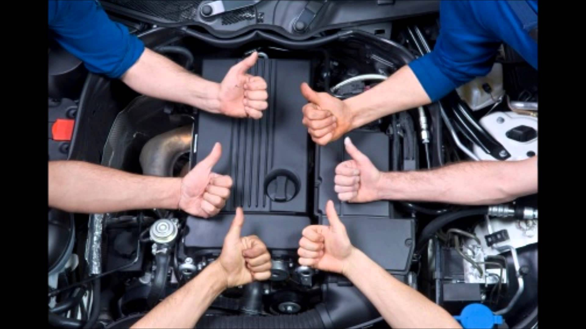 Car-Inspection-Image