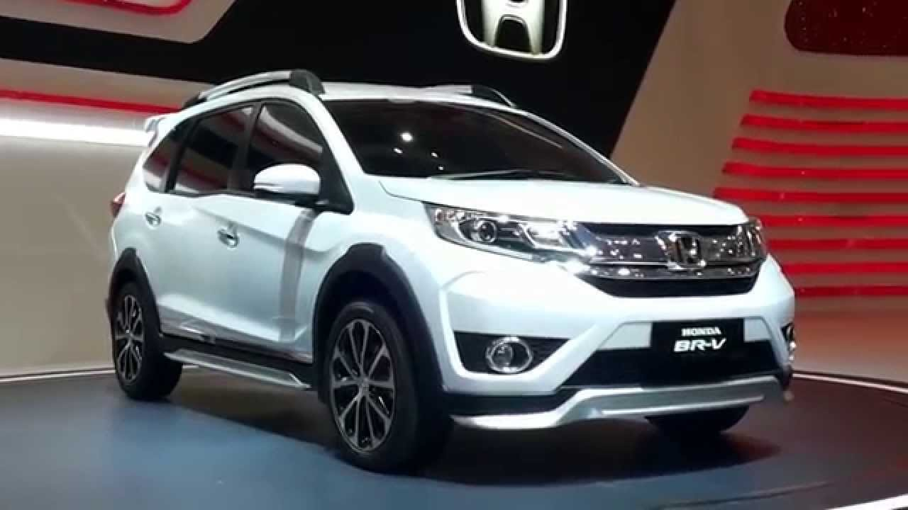 Ibb Blog Cars To Watch Out For At Auto Expo 2016