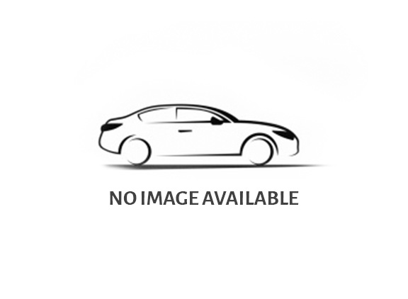 Hyundai Elantra Questions How Does A Hyundai Elantra as well Big3oemparts also Swirl Control Valve Solenoid 2004 Sentra additionally Ford Focus Manual Transmission Review together with Suzuki Kizashi Fuse Box Diagram. on 2016 hyundai elantra review