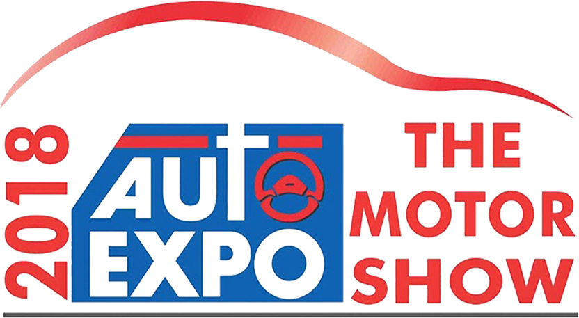 Auto Expo-An Overview-Was it as exciting as it sounded