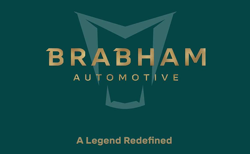 Brabham Automotive formally announces global operations