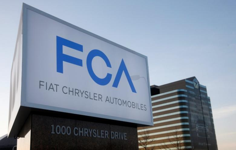 Diesel Cars will Phase Out in Europe by 2021 – FCA