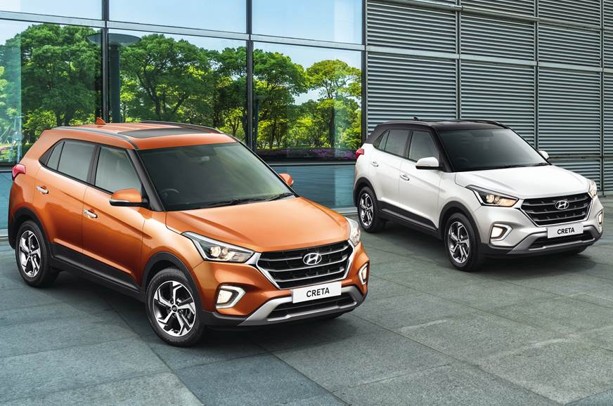 Ibb Blog Hyundai Has Sold 8 Million Car Over 19 Years In India