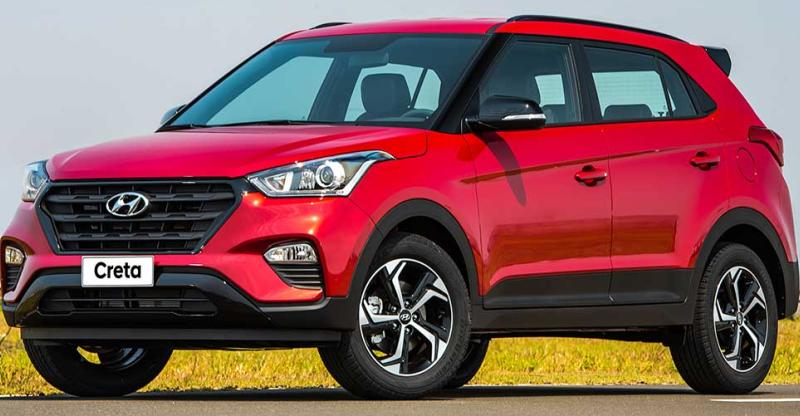 Hyundai registers its highest sales in India
