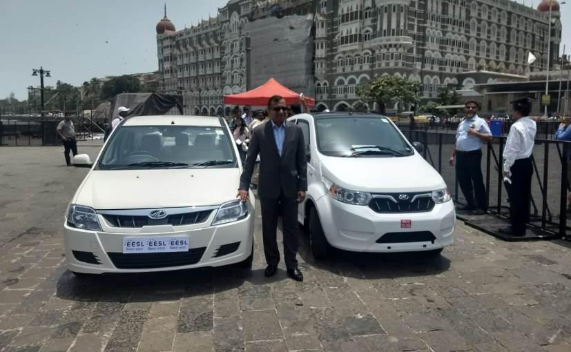 Ibb Blog Mahindra Offers E2oplus On Zoomcar