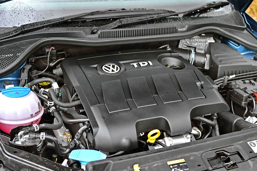 NGT pulls up Volkswagen India on diesel car recall