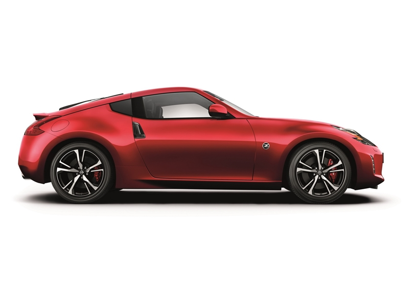 Nissan-all-set-to-create-the-new-V6-Nismo-model