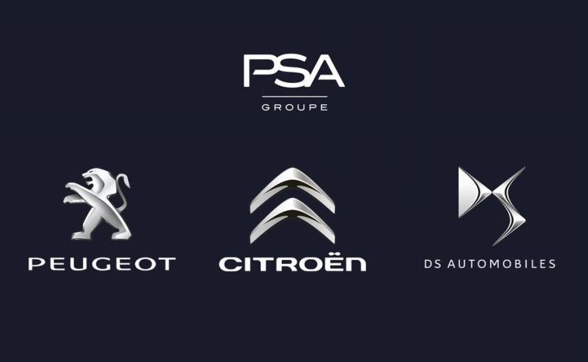 PSA Groupe to be the newest addition in the growing line of electric car manufacturer