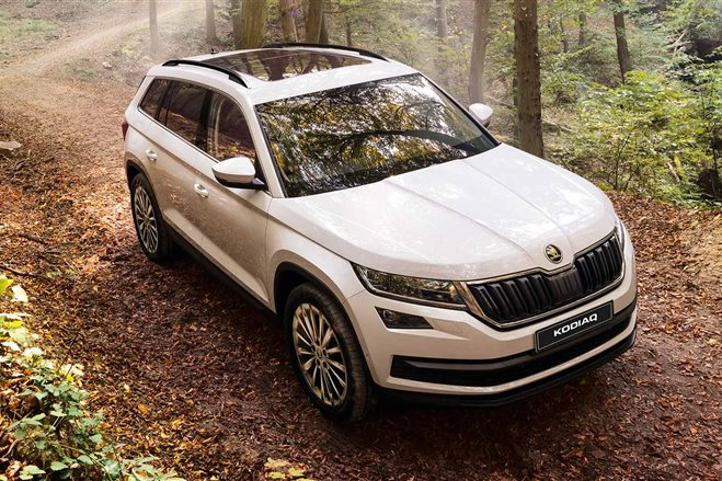 Skoda to increase car prices in India