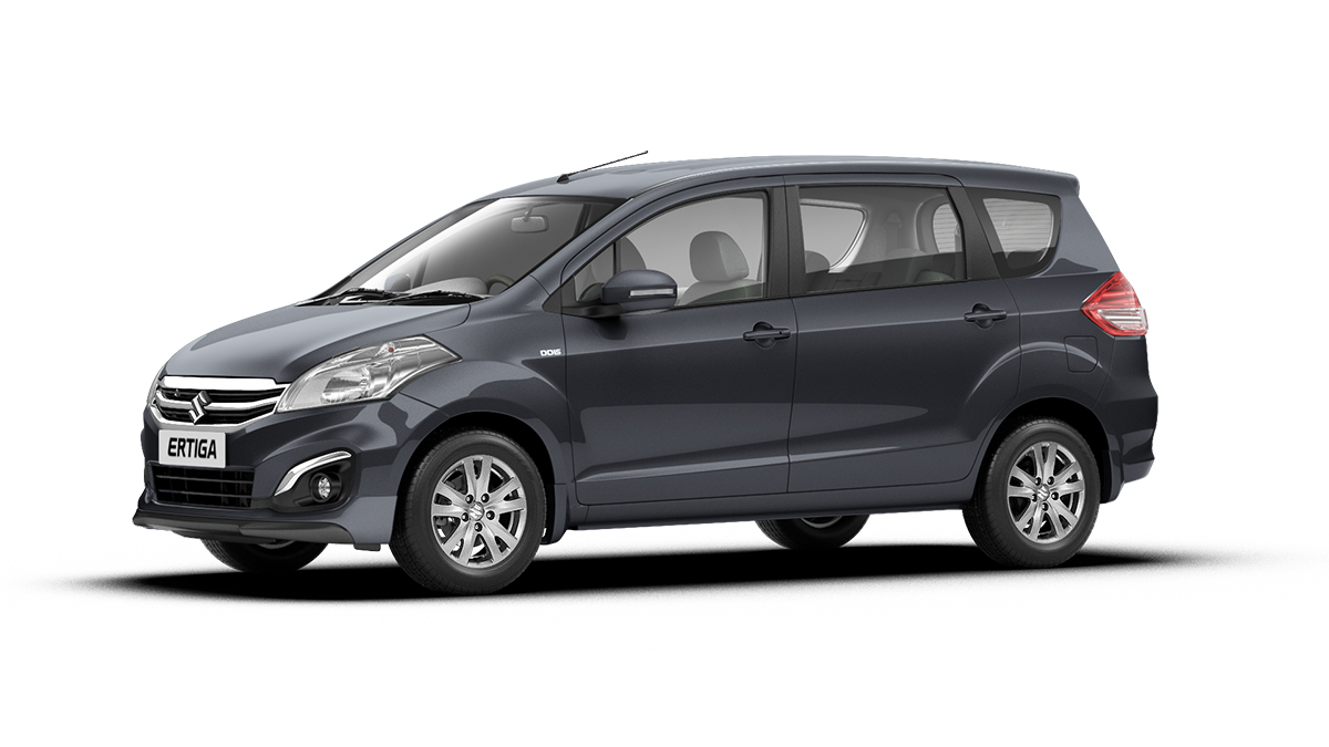 The MPV's Are Expected To Be Back With A Bang As Auto Inc Plans New Models