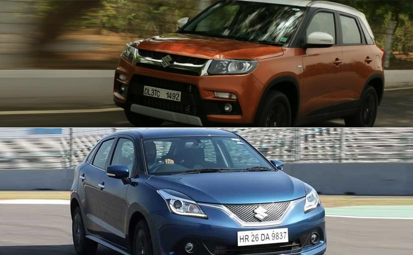 Toyota and Suzuki to join hands for manufacturing cars in India