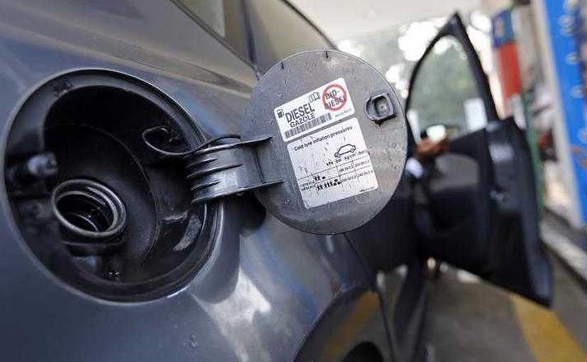 Hike in tax on diesel vehicles a probability