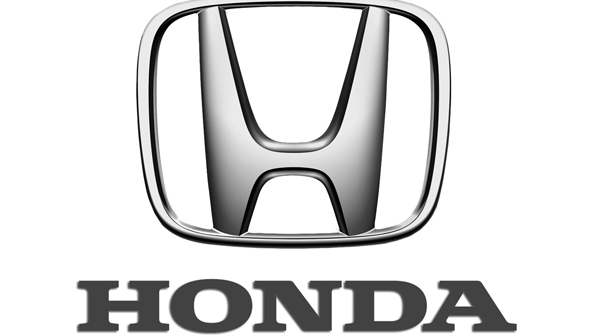 Two new Hondas are coming in India soon
