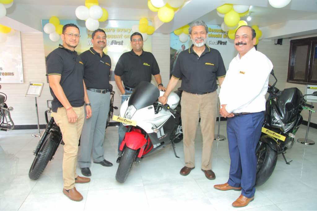 mahindra-first-choice-2-wheeler-dealership