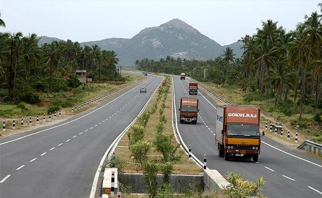 NHAI to increase toll rates, effective from 1st April