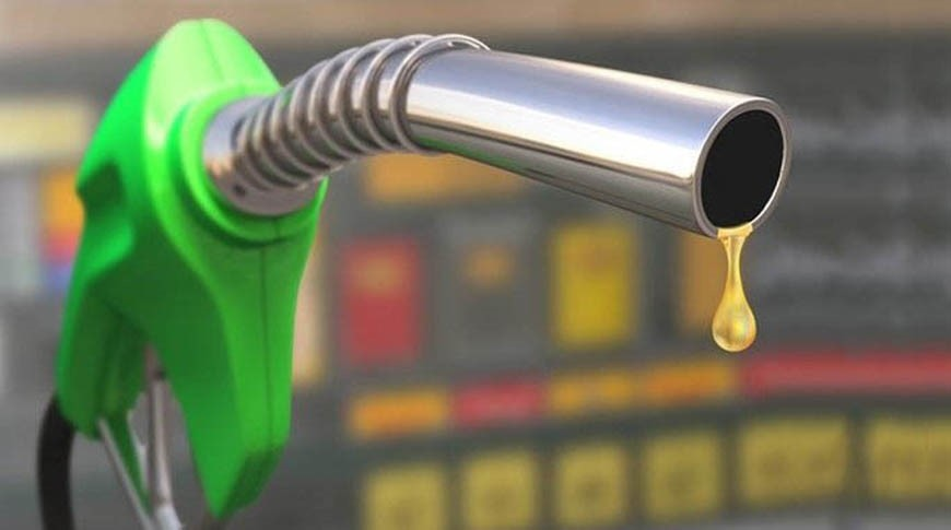 Petrol and diesel prices in India hit a new high