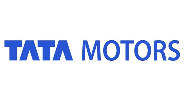 Tata Motors Bets To Boost Up To 44% In FY 18