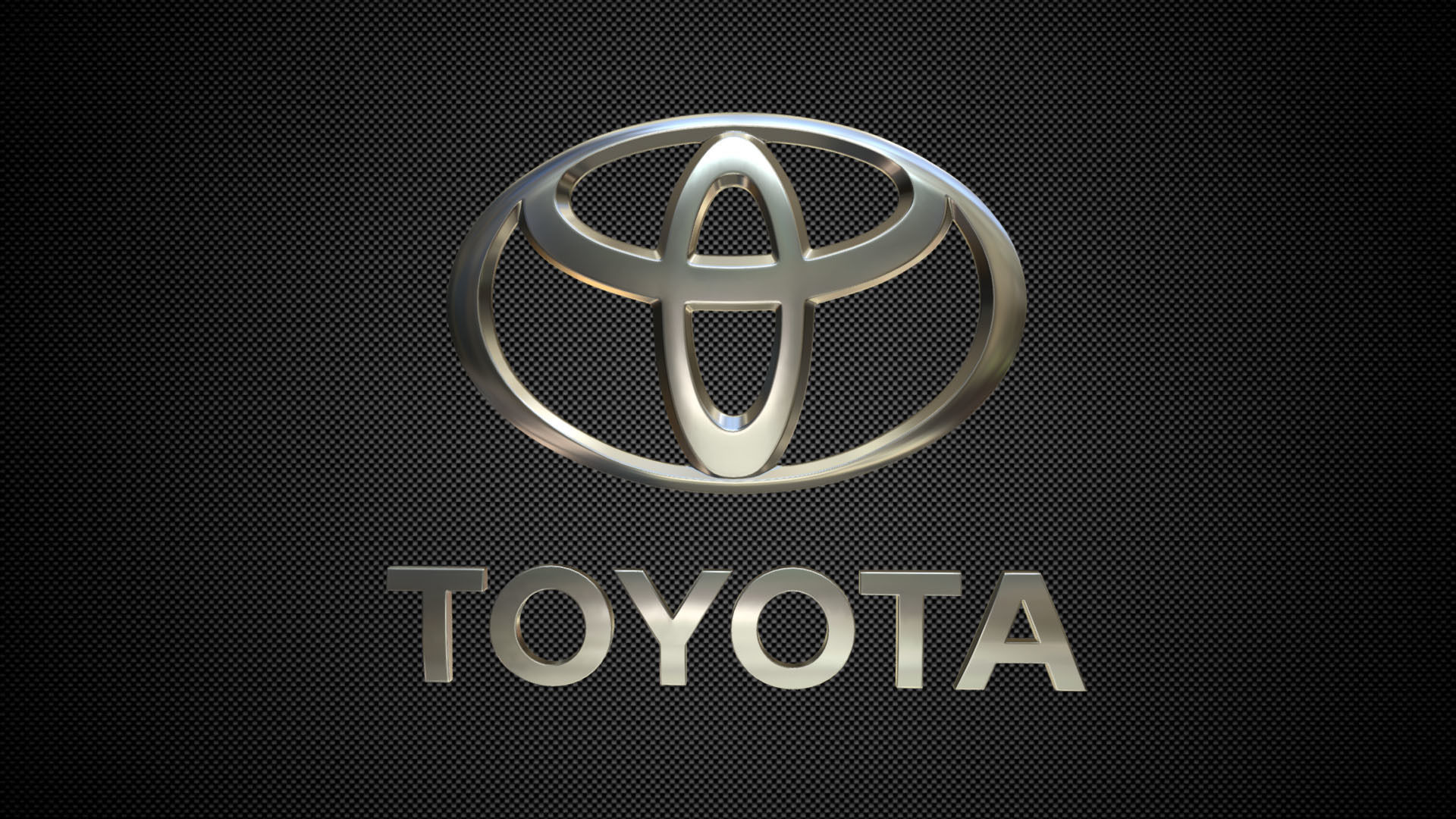 Toyota Company aims at building test tracks in Michigan