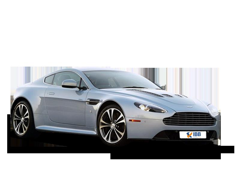 Check Aston Martin V12 Vantage S Coupe On Road Price In Delhi