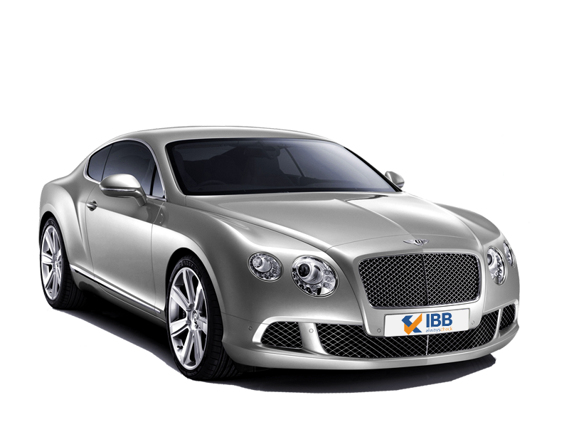 Check Bentley Continental Gt Speed Convertible On Road Price In Delhi
