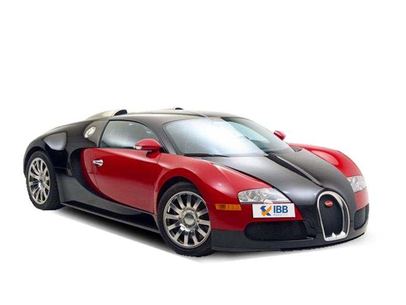 Check Bugatti Veyron 16 4 Grand Sport On Road Price In Delhi