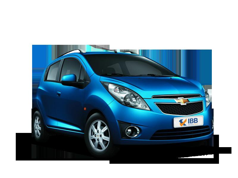Check Chevrolet Beat Lt Opt Petrol On Road Price In Delhi