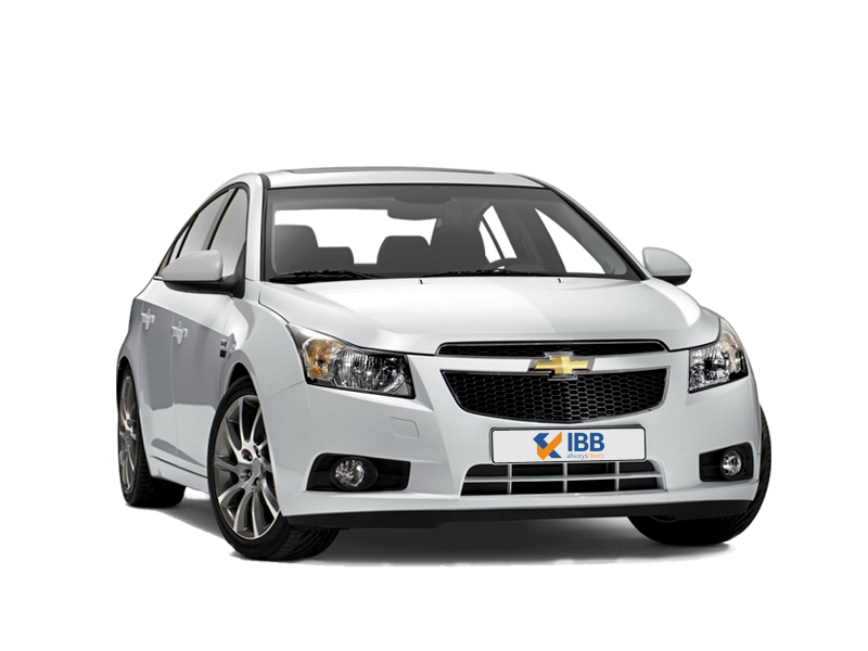 Check Chevrolet Cruze Ltz On Road Price In Delhi