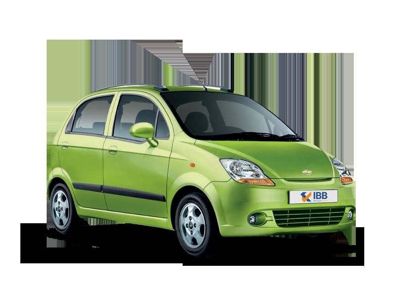 Check Chevrolet Spark 1 On Road Price In Delhi