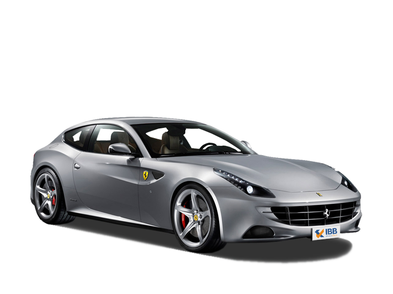 and price italia car ferrari new l used the prices cars photos specs reviews connection