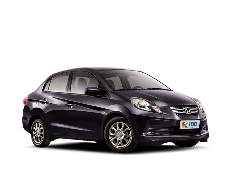 Honda Amaze 12 EMT I VTEC On Road Price