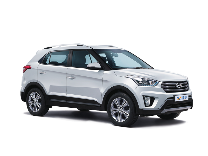 Check Hyundai Creta Sx Plus 1 6 At Crdi On Road Price In Delhi