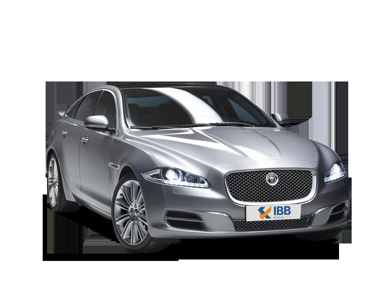 jaguar jlr price made the hindu soon cars in bu business ece car companies india