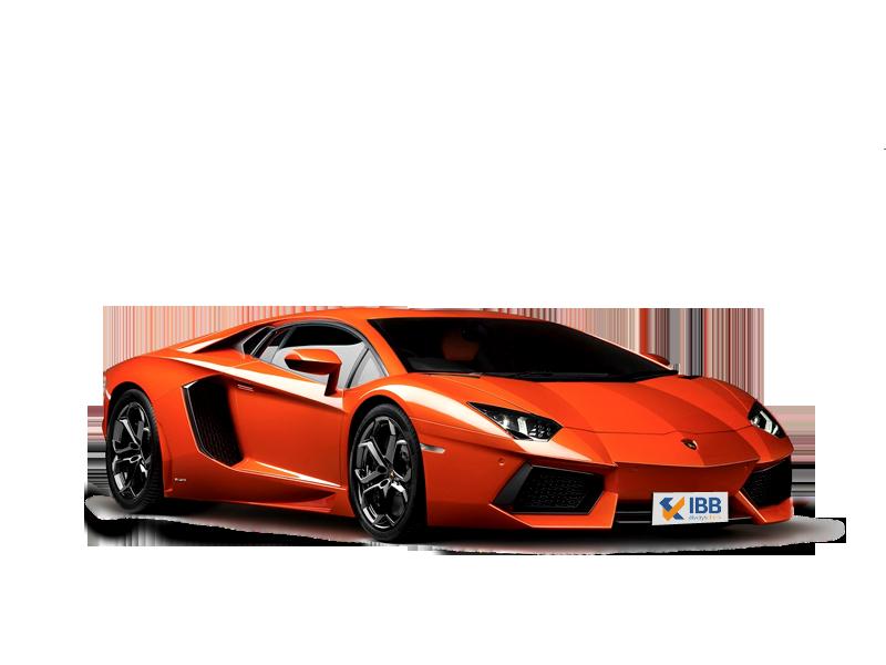 Check Lamborghini Aventador Lp 700 4 On Road Price In Delhi