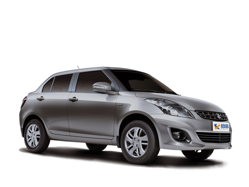 Swift Rent A Car Kerala