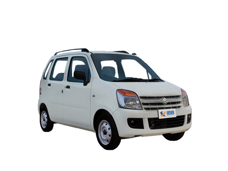 Check Maruti Suzuki Wagon R Lxi Lpg On Road Price In Delhi