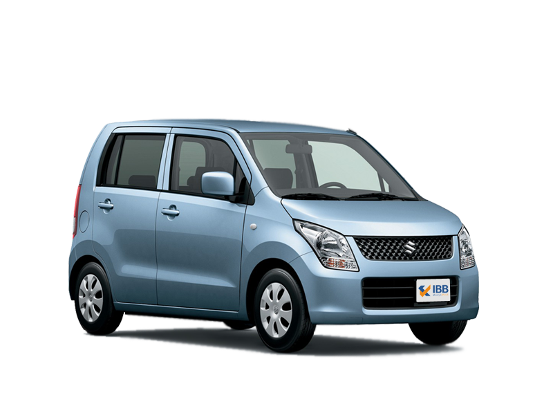Check Maruti Suzuki Wagon R 1 0 Vxi On Road Price In Delhi
