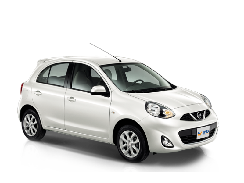 Check Nissan Micra Active Xe On Road Price In Delhi
