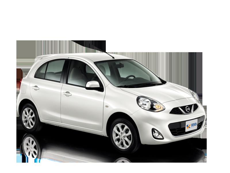 Nissan Motors Bangalore Impremedia Net