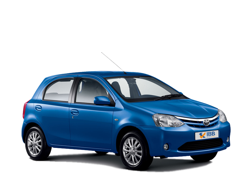 Check Toyota Etios Gd Sp On Road Price In Delhi