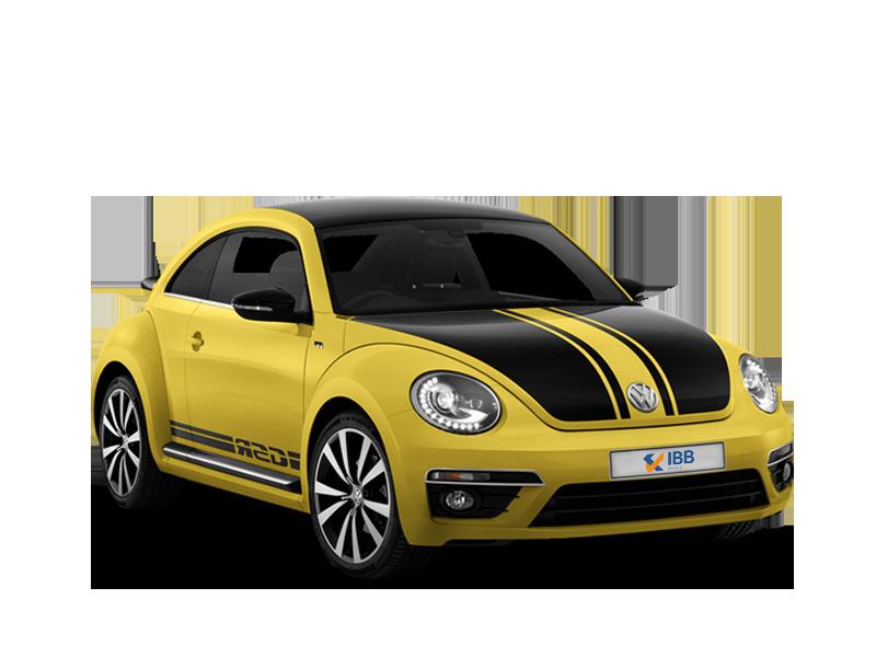 beetle car price in delhi
