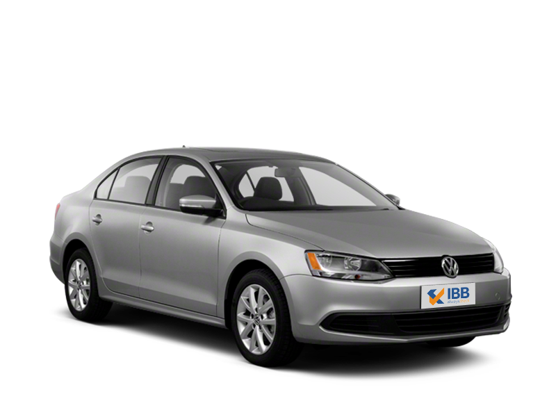 india on carblogindia volkswagen jetta price pin february launch facelifted