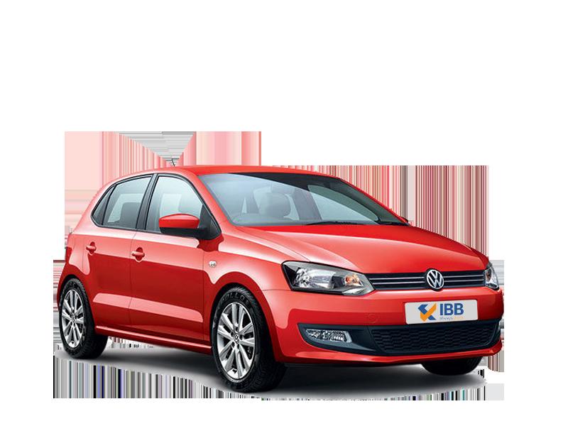 Check Volkswagen Polo 1 6 Gt Tdi Mt Diesel On Road Price In Delhi