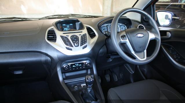 IBB Blog Compare Cars
