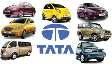 Tata Car Valuation