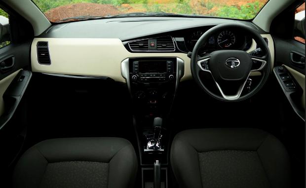 Ibb Blog Tata Zest Amt Vs Maruti Suzuki Swift Dzire Ags