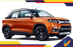 Ibb Blog 9 Models From Maruti Suzuki Out Of 15 Met The New Norms
