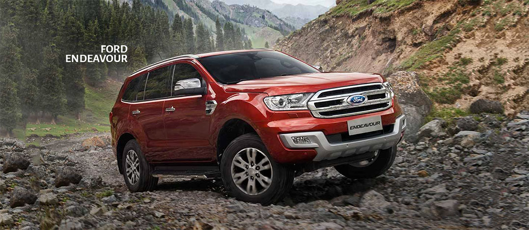 New Cars In India Find New Cars By Prices Features Along With On