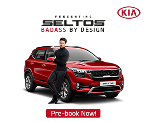 IndianBlueBook - New & Upcoming Cars- Used Cars Price - Car